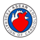 ASEAN logo_transparent